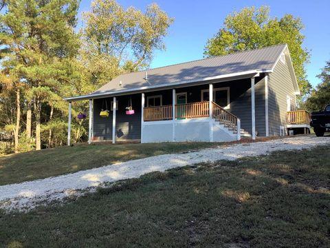 Photo of 85 Cedar St, Cottage Grove, TN 38224