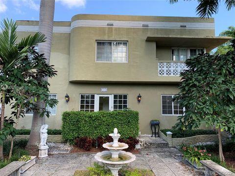 Photo of 225 Palm Ave, Miami Beach, FL 33139