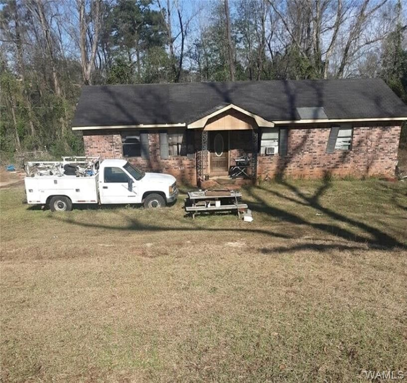 5 3rd Ave Townley, AL 36921