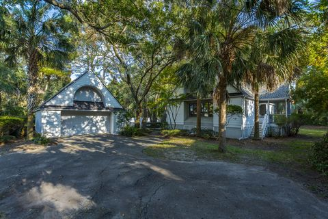 Photo of 254 Governors Dr, Kiawah Island, SC 29455