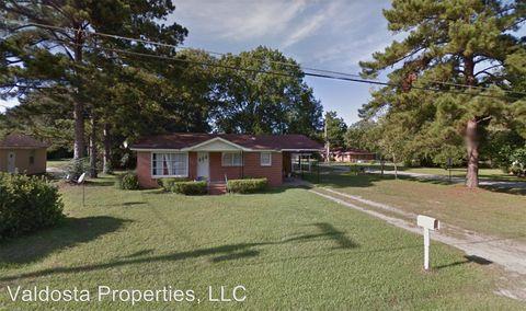 Photo of 309 E Wayne St, Adel, GA 31620