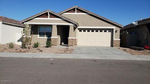 Photo of 4032 W Monona Dr, Glendale, AZ 85308