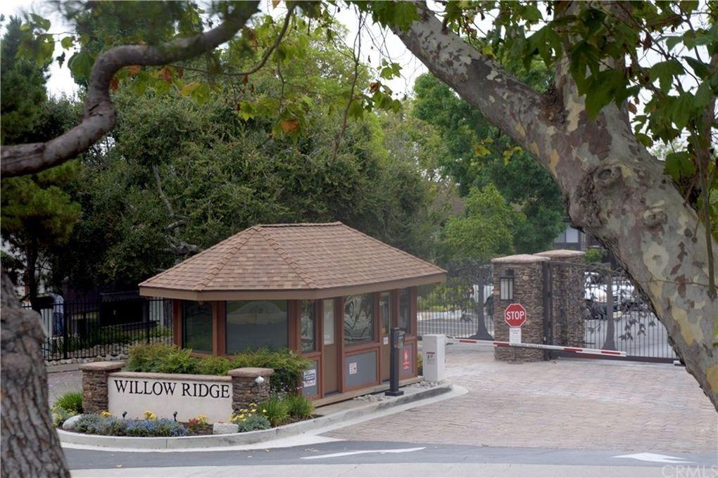 2500 E Willow St Unit 106 Signal Hill, CA 90755