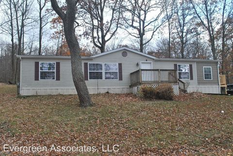 Photo of 15908 Woodsview Dr Sw, Frostburg, MD 21532