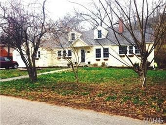 Photo of 410 Swedeborg Rd, Waynesville, MO 65583
