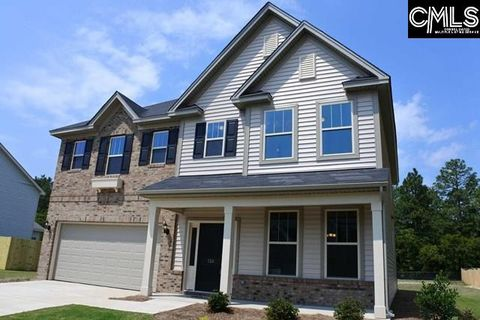 Photo of 154 Tannery Way, Lexington, SC 29073