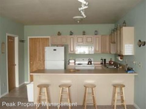 Photo of 525 Red Lady Ave Unit 244, Crested Butte, CO 81224
