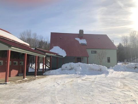 Photo of 141 Wright Rd, Ludlow, VT 05149
