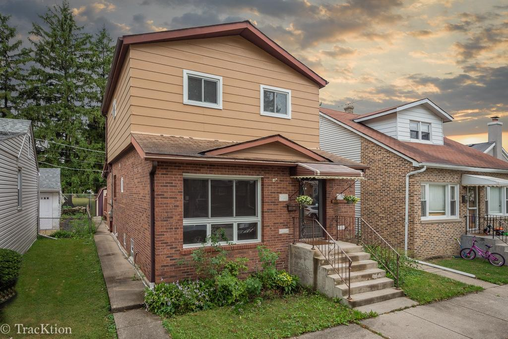 5364 N Normandy Ave Chicago Il 60656 Realtor Com