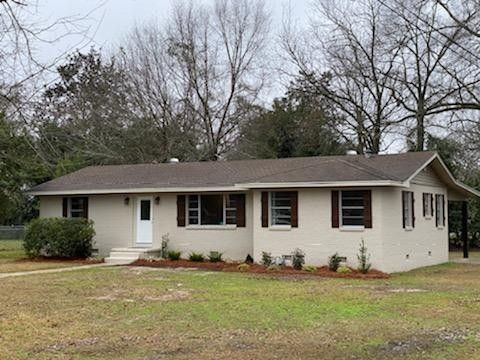 106 Louise St Petal, MS 39465