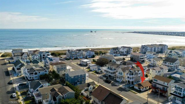 Best Places to Live in Sea Isle City, New Jersey on