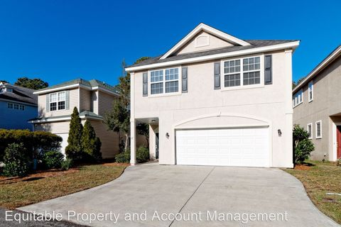 Photo of 47 Gold Oak Dr, Head Island, SC 29926