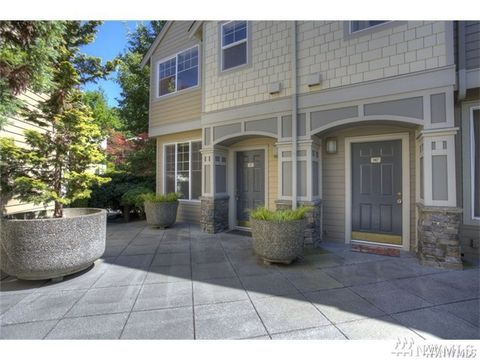 Photo of 9201 122nd Ct Ne Unit G146, Kirkland, WA 98033