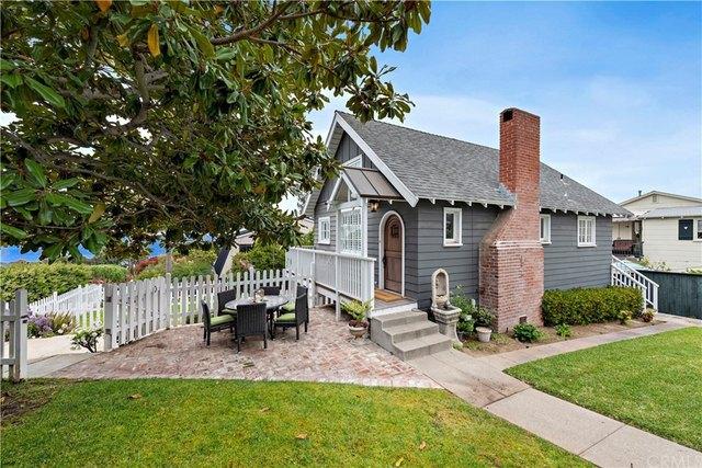 390 Ruby St, Laguna Beach, CA, 92651 | realtor.com®