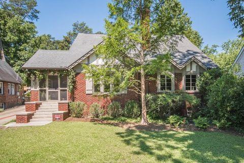 Photo of 1601 Emory Rd Ne, Atlanta, GA 30306