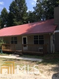 Photo of 653 Covecrest Dr, Tiger, GA 30576
