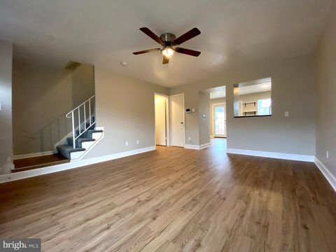 Photo of 39 Chelmsford Ct, Baltimore, MD 21220