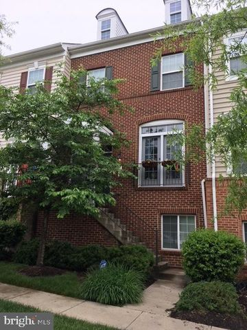 Photo of 546 Jurgensen Pl, Landover, MD 20785