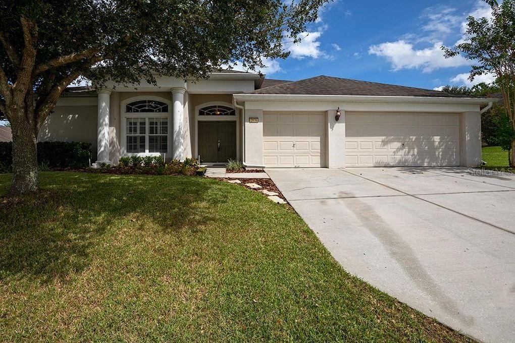 2976 Santa Maria Ave Clermont, FL 34715