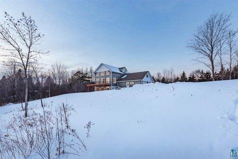 3428 Medin Rd, Duluth, MN 55804