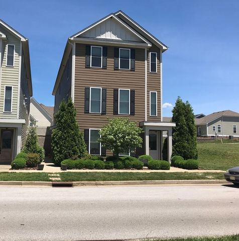 Photo of 550 Traditions Blvd Apt 202, Bowling Green, KY 42103