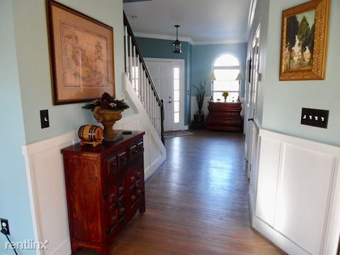 Photo of 3350 Arundel On The Bay Rd, Annapolis, MD 21403