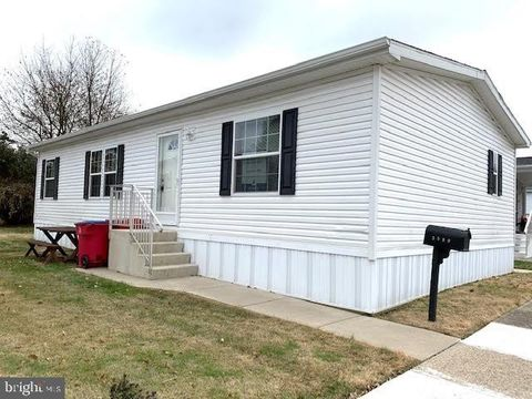 Penn Valley, PA Mobile & Manufactured Homes for Sale ... on boat models, house models, investment models, comet models, mobile history, ar models, mobile homes from 1960, apartment models,