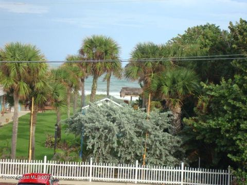 Photo of 1700 S Atlantic Ave Apt 304, Cocoa Beach, FL 32931