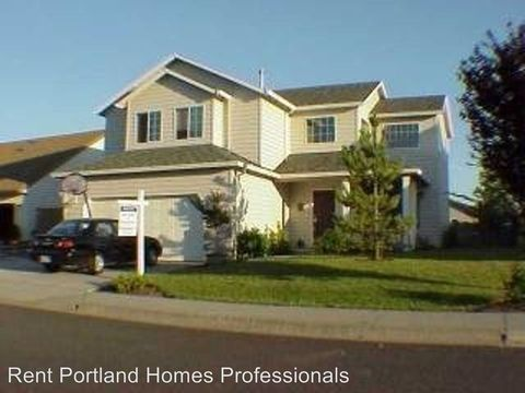 Photo of 33334 Adam Ct, Scappoose, OR 97056