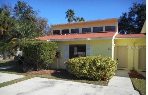 Villa Jardine Daytona Beach Fl