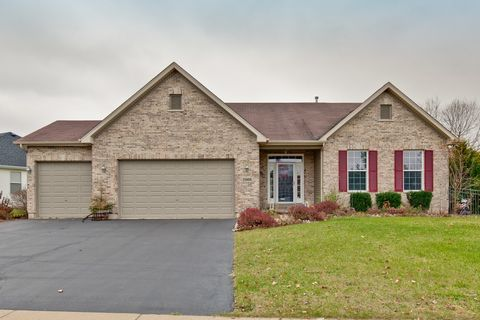 Photo of 2008 Tyler Trl, Mchenry, IL 60051