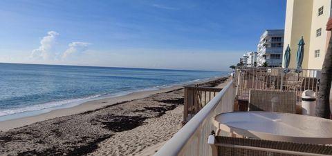 Photo of 3520 S Ocean Blvd Apt L506, South Palm Beach, FL 33480