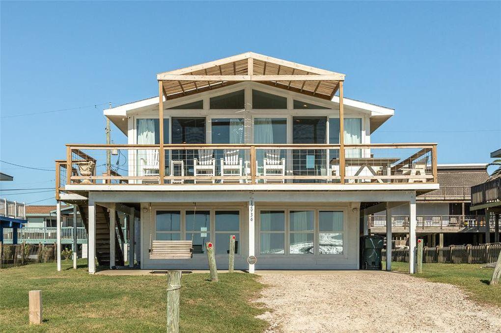 12936 Bermuda Beach Dr Galveston Tx