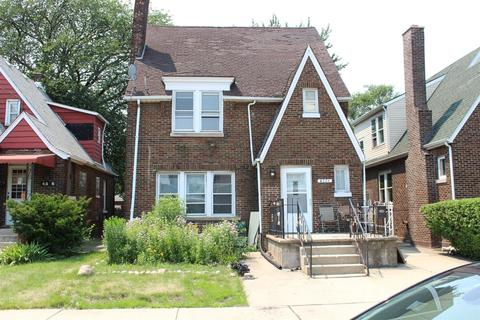 4324 Ivy St, East Chicago, IN 46312