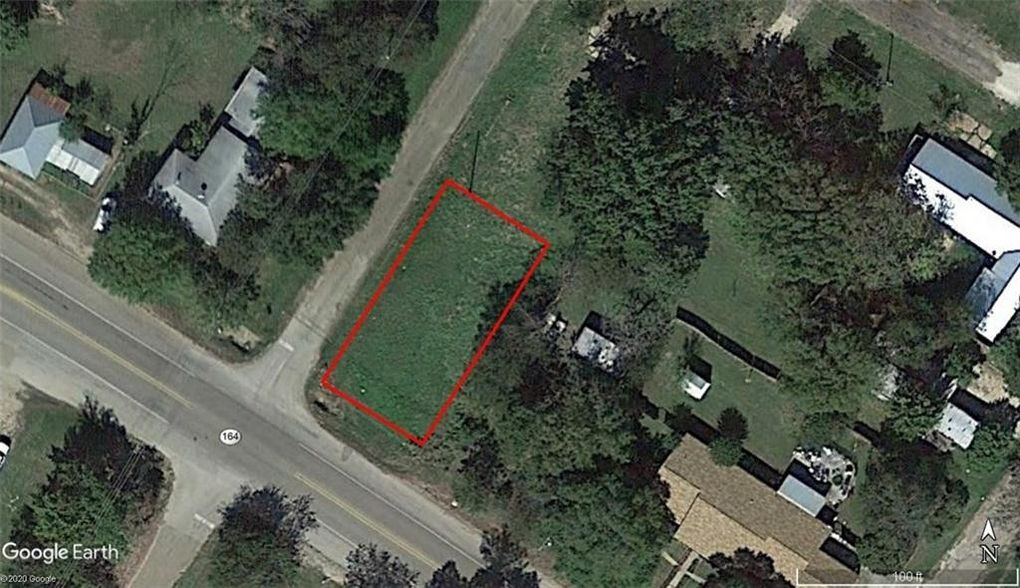 713 W Yeagua St Groesbeck Tx 76642 Land For Sale And Real
