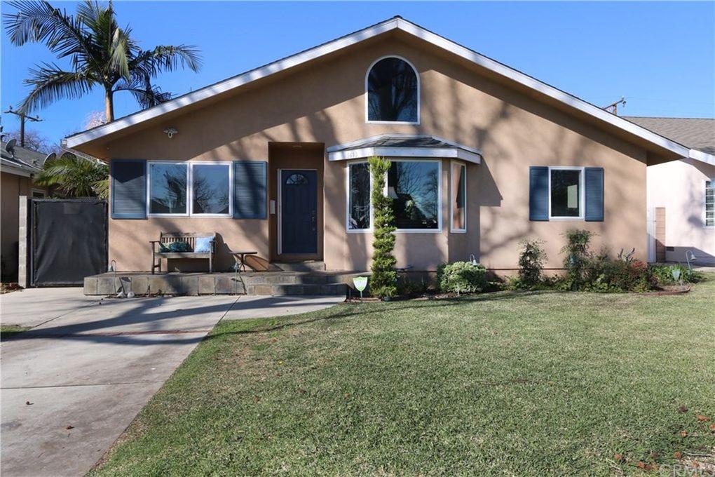 5613 Marshburn Ave Arcadia, CA 91006
