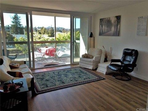 180 Dakota Ave Apt 33, Santa Cruz, CA 95060