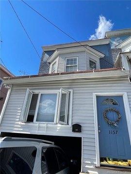 1157 Ogden Street Ext, Bridgeport, CT 06610