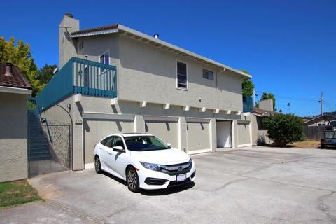 719 Frederick St, Santa Cruz, CA 95062