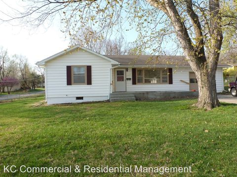 Photo of 12509 E 53rd St, Kansas City, MO 64133