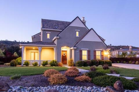 Real estate california анталия купить квартиру недорого