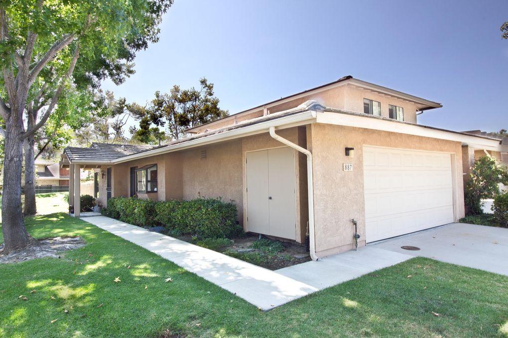 887 Tennyson Ln Ventura, CA 93003