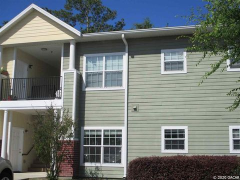 Photo of 1577 Nw 29th Rd Apt 7, Gainesville, FL 32605