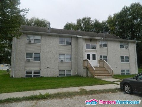 Photo of 502 W Market St Apt 101, Panora, IA 50216