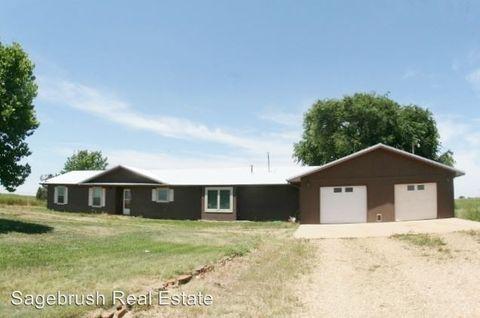 Photo of 1310 County Road 5, Clovis, NM 88101