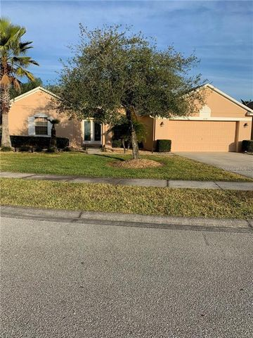 Photo of 1634 Silk Tree Cir, Sanford, FL 32773