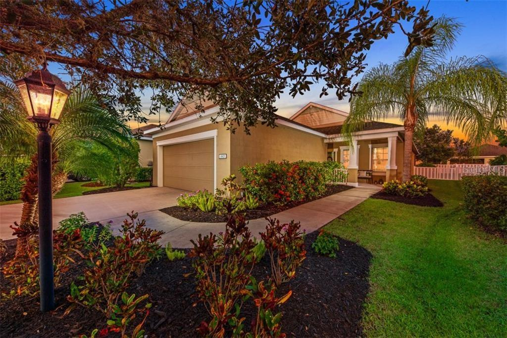 4905 Boston Common Gln Bradenton Fl 34211 Realtor Com