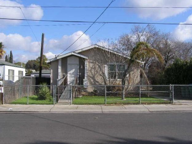 644 S Shasta Ave Stockton, CA 95205