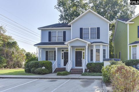 Photo of 332 Byron Rd, Columbia, SC 29209
