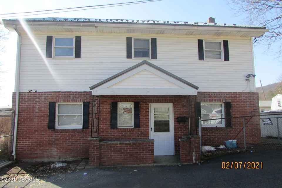 Ringtown, PA Real Estate - Ringtown Homes for Sale ...